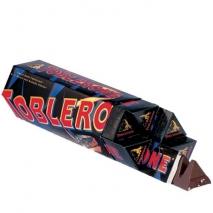 send toblerone black 6 bundle in philippines