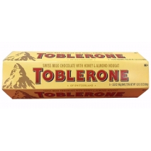 buy toblerone 6 bundle philippines