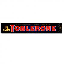 buy toblerone black 100g  philippines