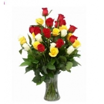 Shower of Flowers Delivery To Philippines