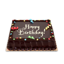 buy chocolate dedication cake philippines