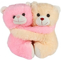 send teddy bear philippines