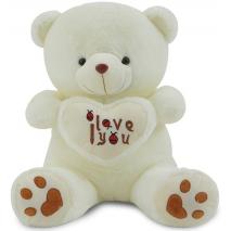 buy teddy bear philippines