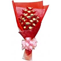 buy 24 ferrero bouquet in philippines