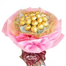 buy ferrero bouquet in philippines