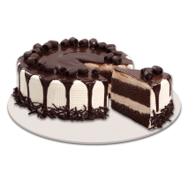 buy tiramisu meltdown cake philippines
