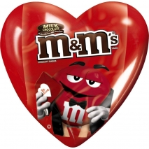 online m and m chocolates philippines