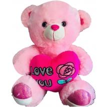 teddy bear online philippines
