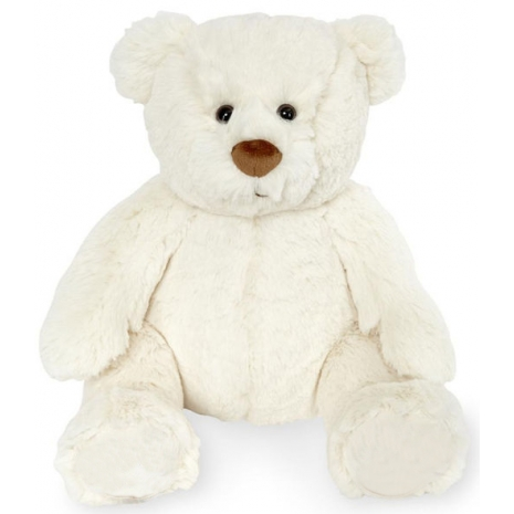 buy white teddy bear philippines