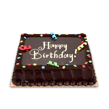buy chocolate dedication cake philippines