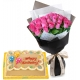 send birthday combo gifts philippines