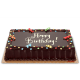 buy chocolate cake in philippines